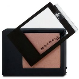 Maybelline Face Studio Blush 30 Rosewood x 6