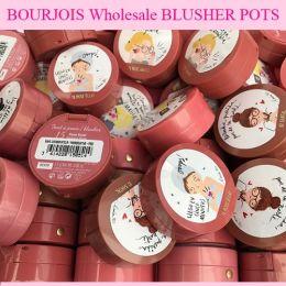 Bourjois Blusher Job Lots x 12