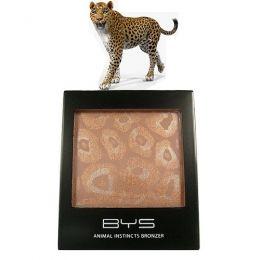 BYS Leopard Bronzing Powder x 12