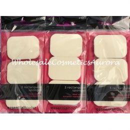 Face Make-up Sponges x 12