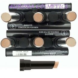 18 x Disguys Concealer Stick For Men