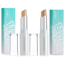 Models Own Flawless Concealer Stick x 6