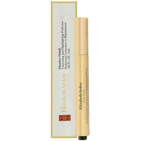 Elizabeth Arden Flawless Finish Correcting and Highlighting Perfector x 6