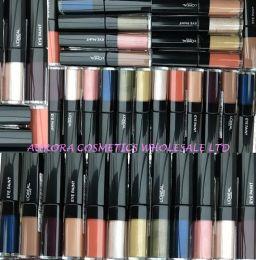 LOreal Infallible Eye Paint Eyeshadow Sale X 27