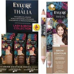 Eylure Wholesale Brow Contour Pencil Thalia x 9