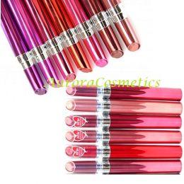 Revlon Ultra HD Gel Lipcolor™x 20