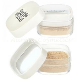 Models Own Grand Finale Loose Powder x 6