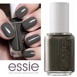 Essie nail polish 105 Power Clutch x 6