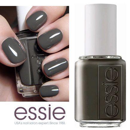 Essie nail polish 105 Power Clutch x 6