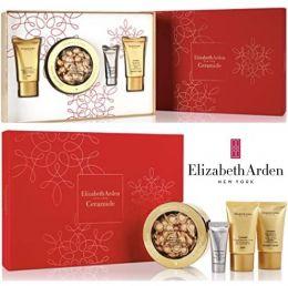 Elizabeth Arden Ceramide Capsules Gift Set x 1