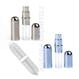 Travel  Parfum Atomisers  Wholesale X 12