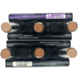 Disguys Concealer Stick For Men x 36