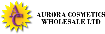 VICTORIAS SECRET - Wholesale Cosmetics Cheapest  Branded Cosmetics wholesalers Make Up Toiletries Aurora Cosmetics Wholesalers UK